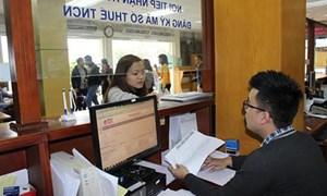 Cơ quan thuế phải chủ động trong giải quyết khiếu nại