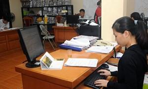 Đôn đốc tập trung thanh tra doanh nghiệp rủi ro cao về thuế
