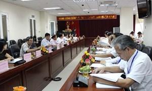 Cục Thuế Hà Nội triển khai hoá đơn điện tử