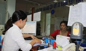 Cục Thuế TP. Đà Nẵng đạt giải nhì về cải cách thủ tục hành chính