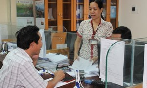 Quảng Nam: Trường Hải dự kiến sẽ nộp ngân sách 9.226 tỷ đồng