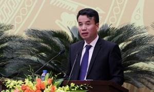 Hà Nội: Công khai danh sách 144 đơn vị nợ thuế tháng 12