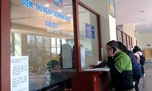 Ngành Thuế Thủ đô chủ động 'ra quân' triển khai nhiệm vụ 2017