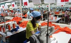 Đồng Nai rà soát hàng loạt doanh nghiệp đang được ưu đãi thuế