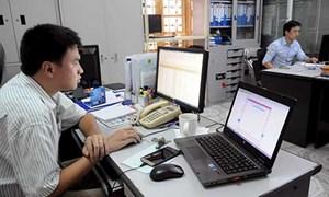 Cục Thuế Vĩnh Phúc: Chủ động thu ngân sách ngay từ đầu năm