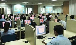 Thành phố Hồ Chí Minh sẵn sàng cho hoàn thuế điện tử