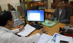 Nhiều cơ quan vào cuộc xử lý vi phạm pháp luật về thuế
