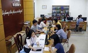 Cục Thuế Hải Phòng: Thúc đẩy cải cách hỗ trợ doanh nghiệp