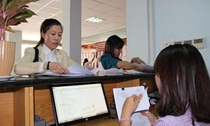 Đồng Nai: Thu hút đầu tư nhờ cải cách hành chính thuế
