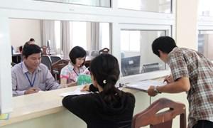 Đà Nẵng: Chi cục Thuế Hải Châu tăng cường chống thất thu