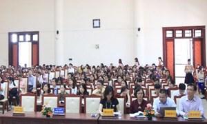 Bắc Ninh: Gần 300 doanh nghiệp sẽ sử dụng hóa đơn điện tử