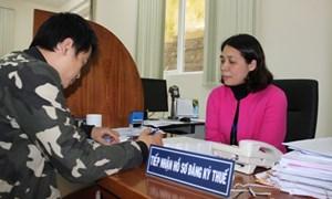 Lâm Đồng: Thu nội địa 5 tháng tăng hơn 40% so với cùng kỳ