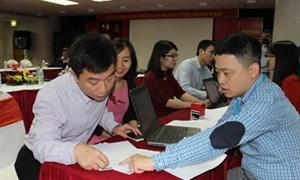 Hà Nội: Nộp ngân sách 5.300 tỷ đồng từ thu hồi nợ thuế
