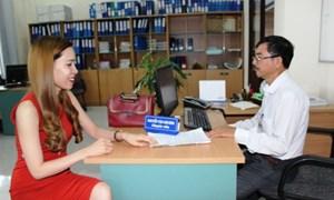 Bà Rịa - Vũng Tàu: Người nộp thuế hài lòng vì được hỗ trợ