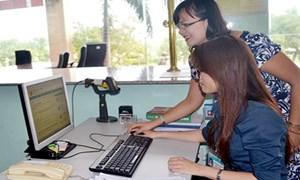 Thừa Thiên - Huế truy thu hàng tỷ đồng từ thanh, kiểm tra thuế