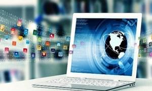 Thành phố Hồ Chí Minh Thêm 1.206 người kê khai thuế bán hàng qua mạng