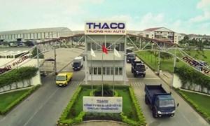Quảng Nam: 7 tháng thu nội địa hơn 7.900 tỷ đồng