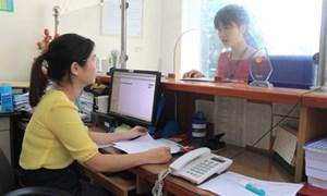 Hà Nam: Huyện Kim Bảng đã 'về đích' thu ngân sách