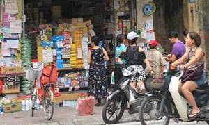 Hà Giang: Thí điểm ủy nhiệm thu thuế hộ khoán