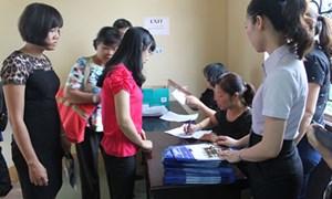 Lạng Sơn: Đối thoại, tháo gỡ khó khăn cho doanh nghiệp