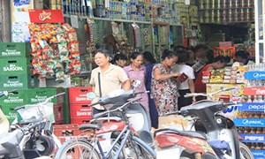 Yên Bái: Tập huấn thí điểm ủy nhiệm thu thuế qua Bưu điện