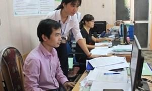 Hà Nam: Thêm 250 doanh nghiệp phải thanh tra thuế