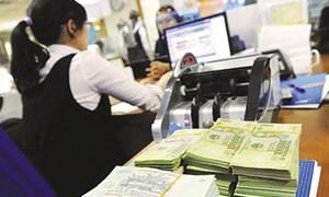 Hoàn thuế giá trị gia tăng được áp dụng theo quy định từ 1/7/2016