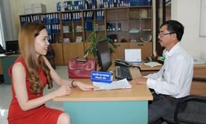 Cử cán bộ thuế giỏi hỗ trợ doanh nghiệp