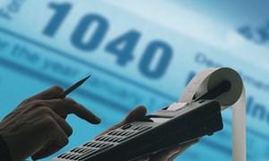 Kinh nghiệm xóa nợ thuế của một số nước trên thế giới