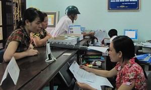 Nam Định: Công khai 181 doanh nghiệp nợ 144 tỷ đồng tiền thuế