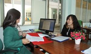 Gia Lai: Phát triển đại lý thuế hỗ trợ doanh nghiệp khởi nghiệp