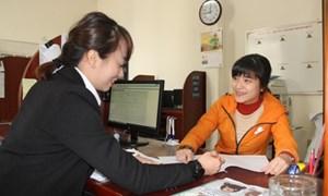 Lâm Đồng: Năm 2017 chi hơn 518 tỷ đồng hoàn thuế