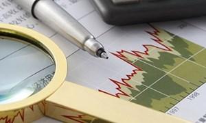 Thanh tra chuyên ngành Kho bạc Nhà nước: Kết quả năm 2017 và giải pháp triển khai năm 2018