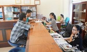 Ninh Thuận: Tập trung hỗ trợ doanh nghiệp quyết toán thuế