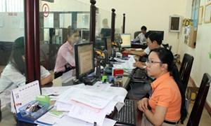 Khánh Hòa: Cưỡng chế gần 416 tỷ đồng tiền thuế nợ