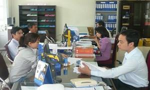 Khánh Hòa: Nhiều giải pháp nâng cao chất lượng công tác quản lý thuế