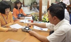 Kho bạc Nhà nước ra Chỉ thị nâng cao trách nhiệm người đứng đầu các đơn vị