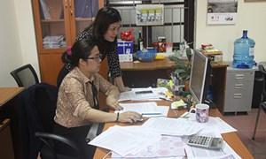 Hải Phòng: Công khai 106 doanh nghiệp nợ 162 tỷ đồng tiền thuế