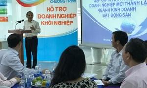 Thành phố Hồ Chí Minh: Doanh nghiệp khởi sắc, thu nội địa tăng cao