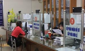 Tăng thu từ thanh tra, kiểm tra thuế hơn 1.000 tỷ đồng