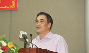 Cục Thuế Hà Nội phải rà soát kỹ các khoản thu liên quan đến đất