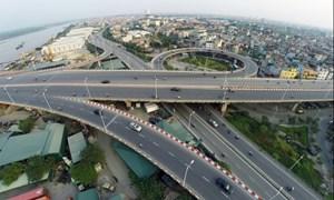 Tăng cường năng lực quản lý đầu tư xây dựng cơ bản nội ngành  tại Kho bạc Nhà nước các tỉnh, thành phố trực thuộc Trung ương