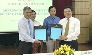Thành phố Hồ Chí Minh triển khai nhiều giải pháp chống thất thu thuế đất