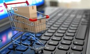 Tổng cục Thuế phát hiện hơn 14.000 tài khoản có hoạt động kinh doanh thương mại điện tử