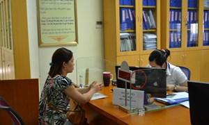Dự thảo Luật Quản lý thuế đã tiệm cận thông lệ quốc tế
