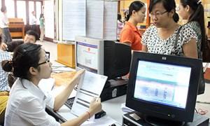 70% sai lệch về số liệu nợ thuế do người nộp thuế khai sai