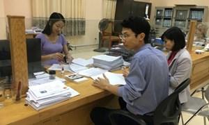 Tăng thu hơn 12.800 tỷ đồng qua thanh tra, kiểm tra thuế