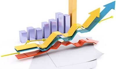 Kết quả hình ảnh cho dự đoán về tưng trưởng của doanh nghiệp