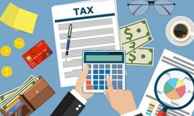 Bộ Tài chính trả lời cử tri về điều chỉnh thuế thu nhập cá nhân