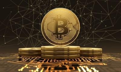 "Bitcoin piniginės botas, Bitcoin Trading Bot for BTC-e exchange - ""Chrome"" internetinė parduotuvė"